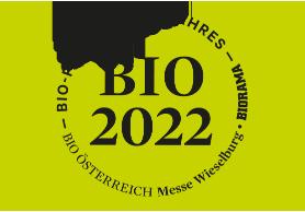 Bio Auszeichnung Logo